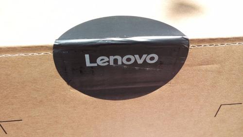 lenovo v310 14   core i3 6006u de 6ta generación