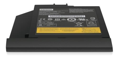 lenovo v330 15  ultrabay 39wh 2 celdas de batería