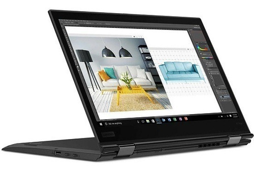 lenovo x1 yoga thinkpad laptop i7-6600u 256gb ssd 16gb ram