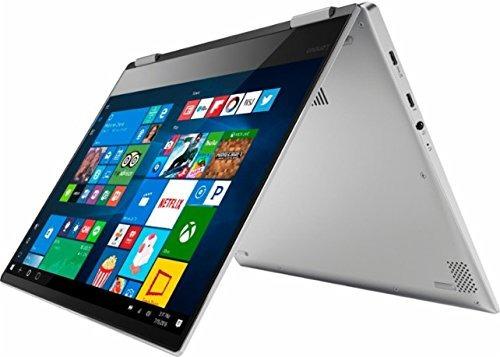 lenovo yoga 720 2 en  fhd ips touch-pantalla ultrabook, int