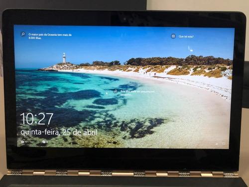 lenovo yoga 900 13'' 2 in 1 tablet windows 10