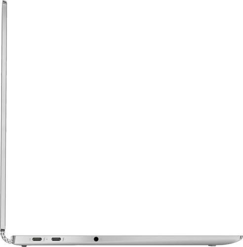 lenovo yoga 920 2-in-1 13.9 4k ultra hd touch-screen 16 ram