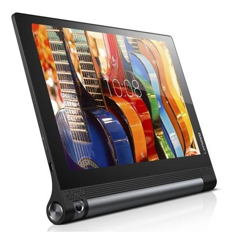 lenovo yoga tablet quad core, lte, 2gb ram, 16gb rom nuevo