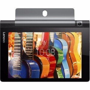lenovoyoga tablet 3 x50f 10 fh apq8009/msm8909 1gb 16gb and