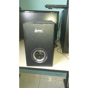 Lenoxx