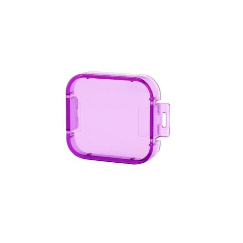lens filter protecter lens for gopro hero 5 black sports cam