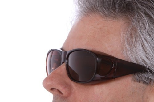 3a3f694668155 Lenscovers Sunglasses Wear Over Prescription Glasses