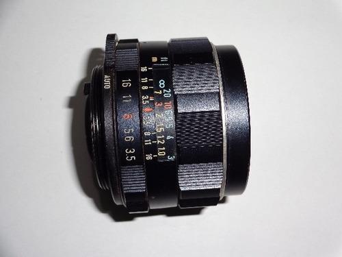 lente 28mm