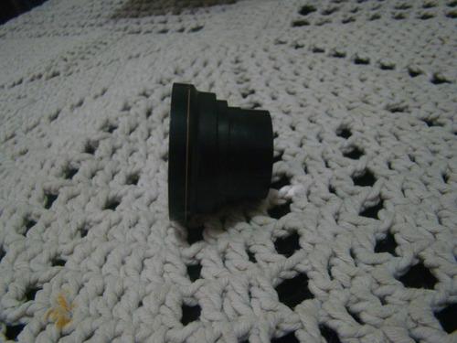 lente  af  da filmadora jvc   gfs 550