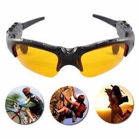 0a16a3fe3 Oculos Fone Bluetooth Oakley no Mercado Livre Brasil
