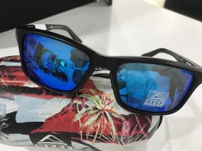 10f43bfb0a Lentes Transitions Fotocromaticos Anti Reflex - Anteojos en Mercado ...