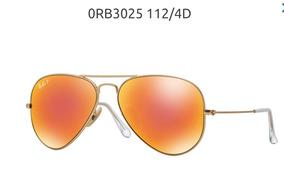 ac7b59f08d Lentes De Sol Tipo Soldador - Lentes De Sol Ray-Ban en Mercado Libre ...