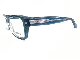 3d16e18bb1 Armazon Para Lentes Opticos Marca Gino Varessi - Lentes en Mercado Libre  Chile