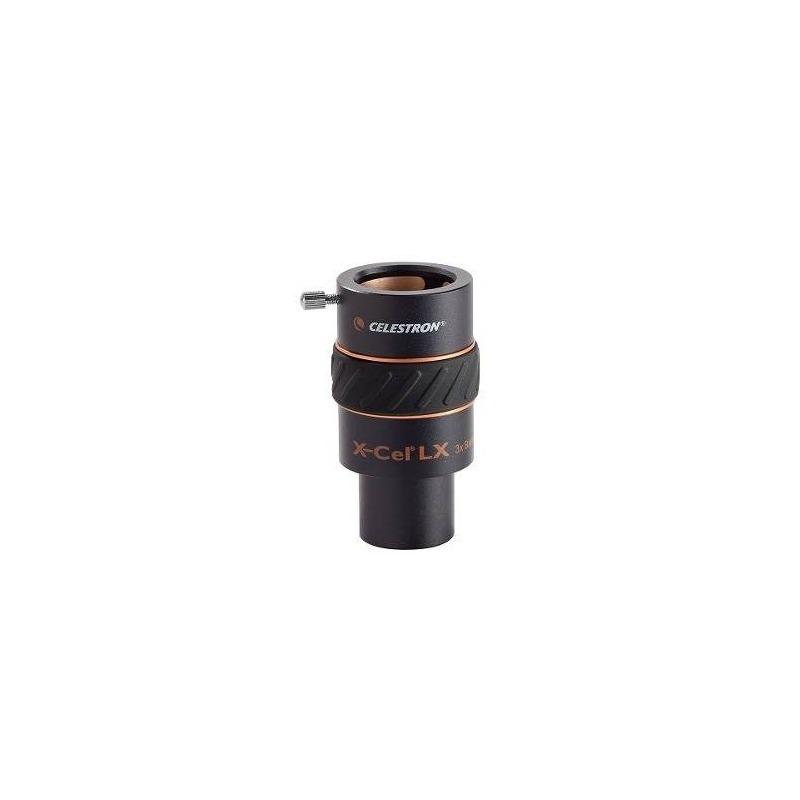 color negro 2 unidades 450 mm Bisagras para puerta de alta resistencia con gancho y banda con cuello arrugado Merriway BH06854