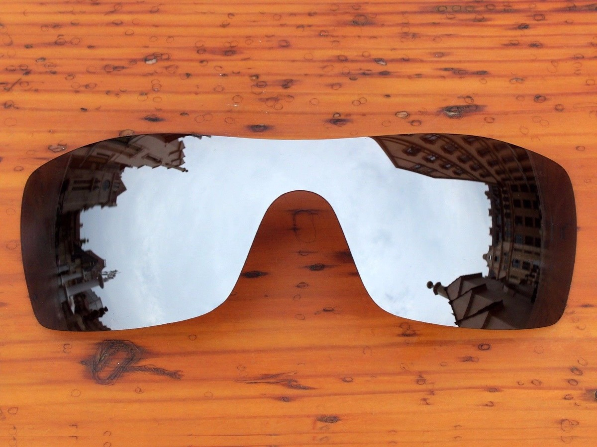 Lente Batwolf Titanium Polarizada - Bott Lenses - R  129,90 em ... 18bf48e085