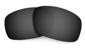 ec8a8afda Oculos Oakley Original Barato - Óculos De Sol Oakley no Mercado ...