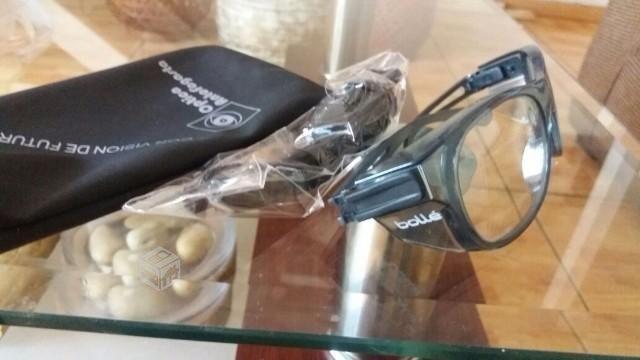 07acea52a7 Lente Bolle Fotocromatico (modelo Aka) - $ 16.990 en Mercado Libre