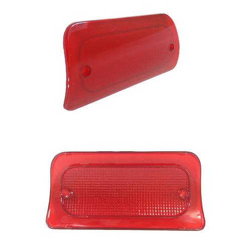 lente brake light - s10 1995 96 97 98 99 00 01 02 a 10 2011