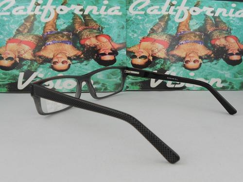 lente california vision, mod 139 varios colores