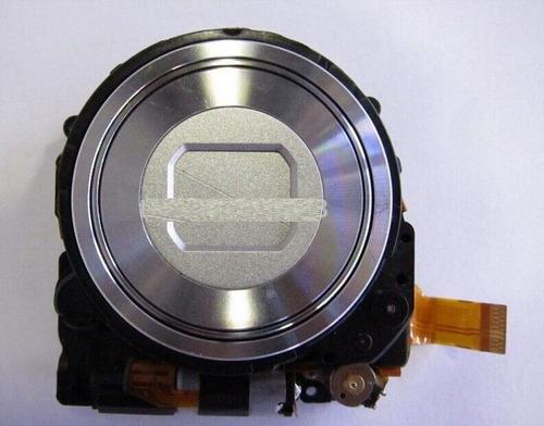 lente cámara olympus vg-120 vg-130 vg-140 vg-160