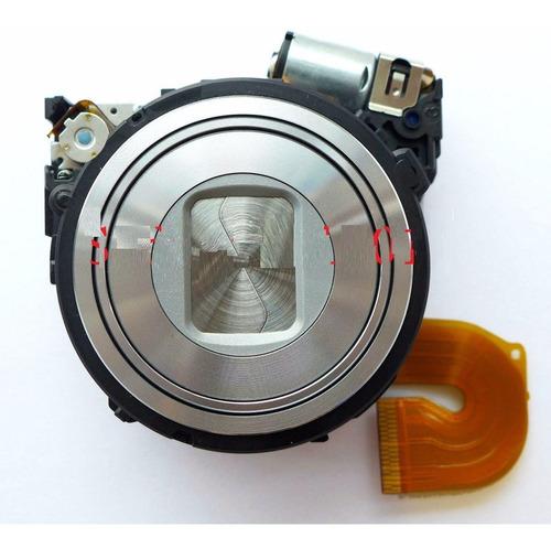 lente cámara sony cyber-shot dsc-w730 w830 zoom camara