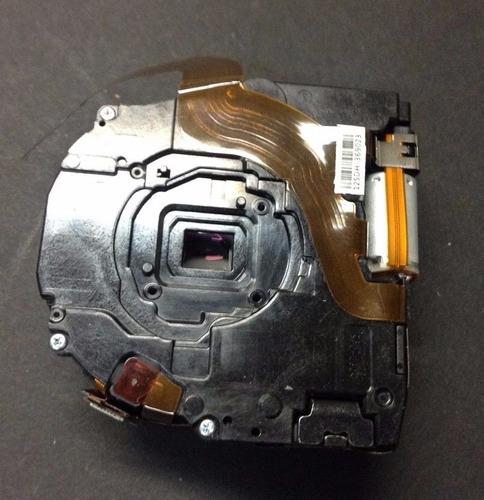 lente camara sony cyber-shot dsc-wx300 wx350