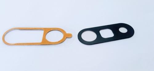lente camara trasera lg g5 h850  h840 incluye adhesivo + kit