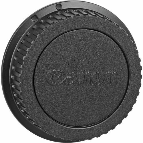 lente canon 50mm f/1.4 usm nueva sellada entrega inmediata