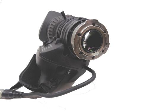 lente canon yh19 x 6.7 kts sx14 if19 zoom de camara