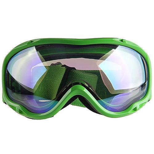 lente claro snowboard esquí patinaje gafas gafas gafas de de