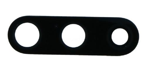 lente câmera vidro