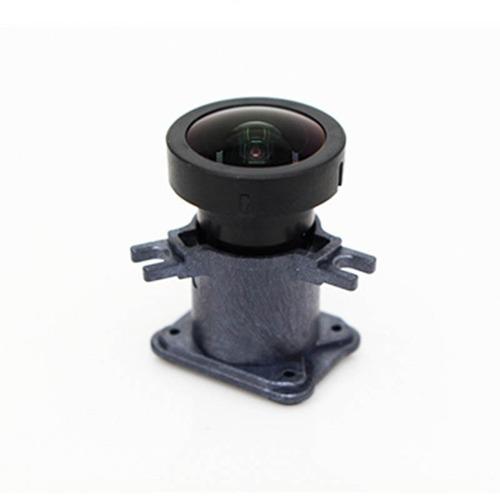 lente completa interna gopro hero 3 3+ e 4 go pro reposição