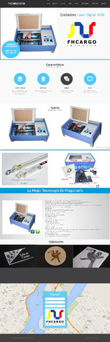 lente cortadora laser co2 12mm k40 mini laser