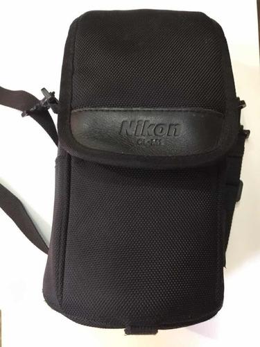 lente  de cámara nikon af vr-nikkor 80-400mm