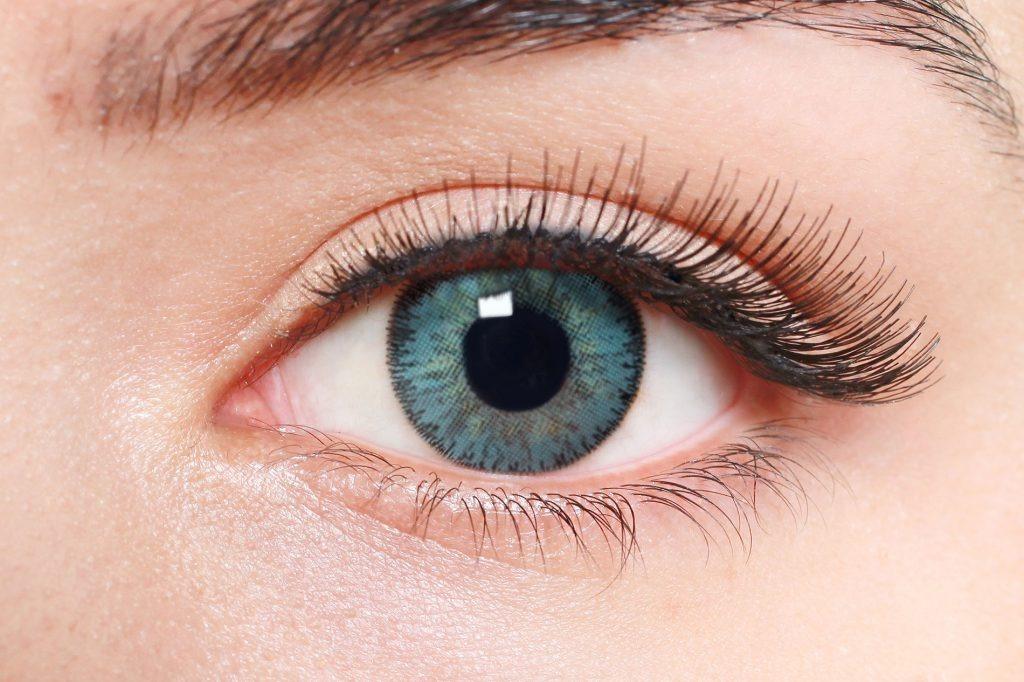 lente de contato glamour natural vision mensal frete grátis. Carregando  zoom. 1445a69628