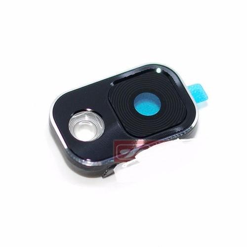 lente de la camara trasera samsung galaxy note 3 n900 n9005
