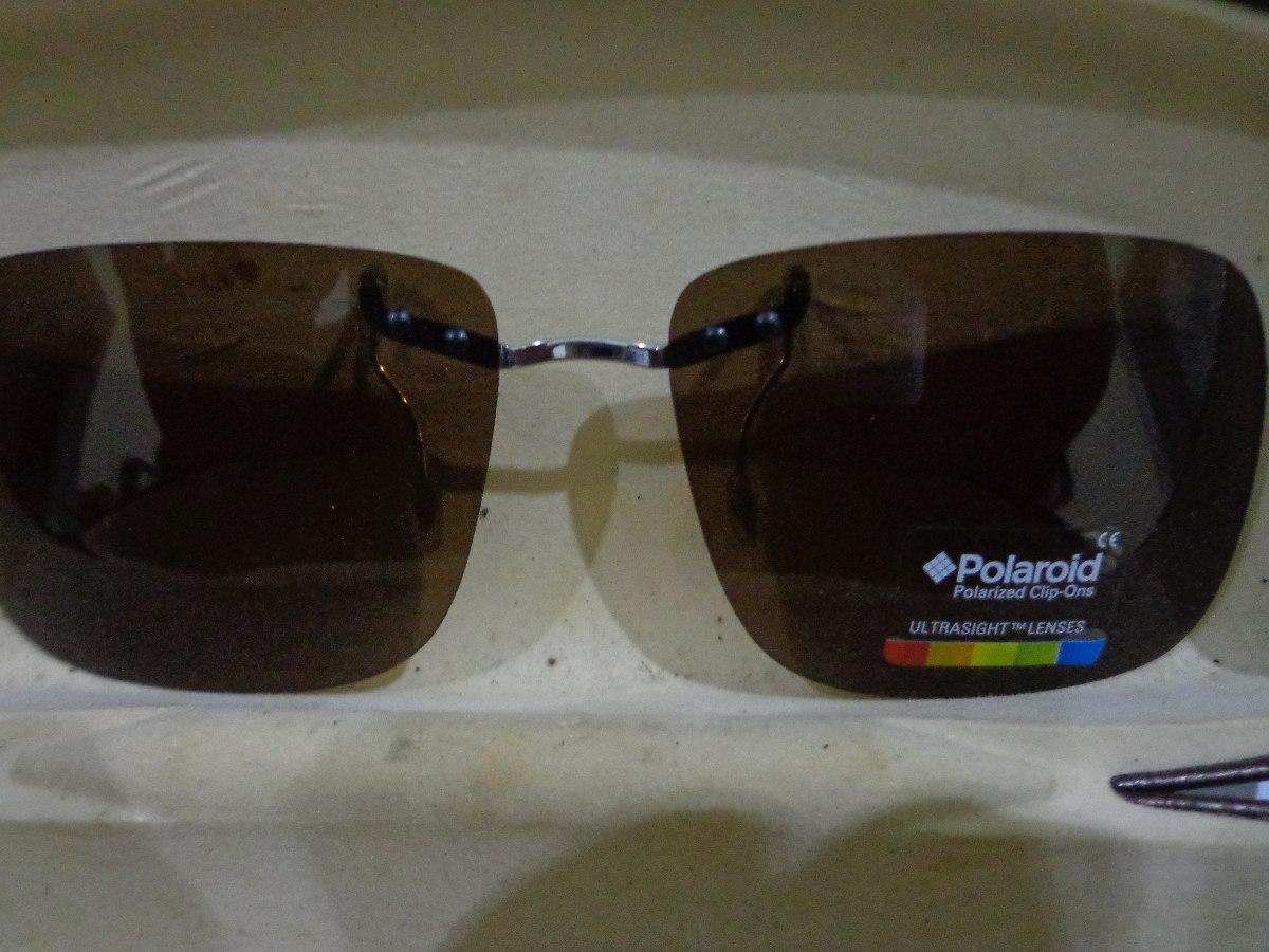 Lente De Protecao Solar Polaroid - R  100,00 em Mercado Livre 94e7d9406e