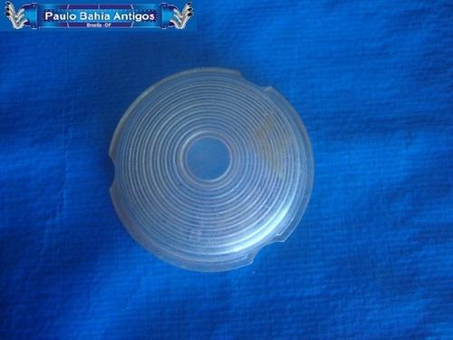 lente de ré do aero willys (20)