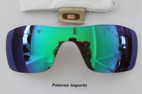 6a6361897 Oculos De Sol G no Mercado Livre Brasil