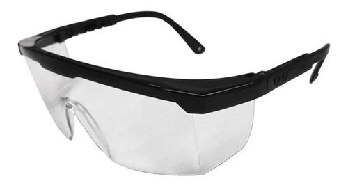 lente de seguridad claro/obscuro derma care