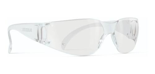lente de seguridad titan policarbonato