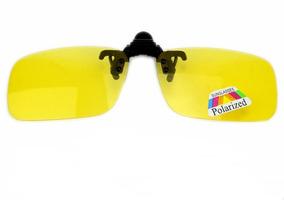 a0d21ffe8 Oculos Lente Amarela Polarizado Honglang no Mercado Livre Brasil