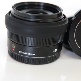 5fa8ba2a39 Leica R8 - Cámaras y Accesorios en Mercado Libre Argentina
