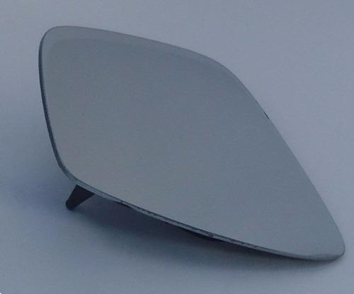 lente espelho golf retrovisorgolf 2013 direito convexa