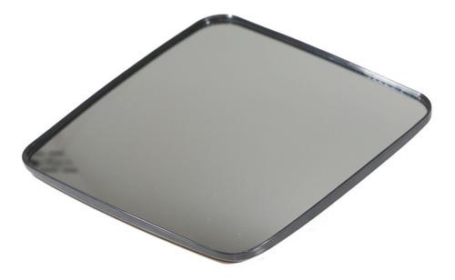 lente espelho retrovisor ext. elétrico direito - jimny