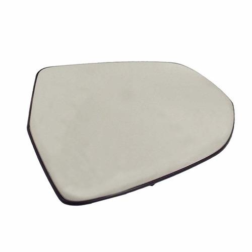 lente espelho retrovisor lado esquerdo agile montanaoriginal