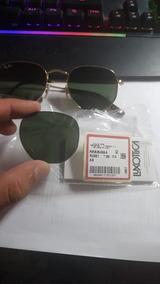 9904d788e Lente Esquerda Original Óculos Ray Ban Ram2062aa 130 Rc005 ...