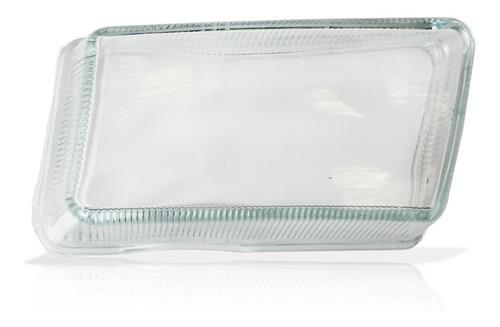 lente farol de milha auxiliar vectra 93 94 95 96