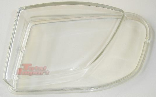 lente farol milha auxiliar celta prisma 2006 / 2013 (barato)