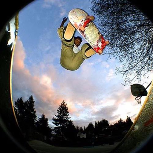 lente fisheye ojo de pez hd 52mm 58mm 67mm optek canon nikon
